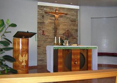 Cappella2